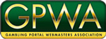 Gambling Portal Webmaster Association
